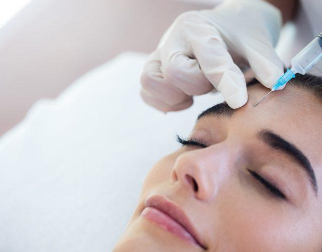 botox-miami-wrinkles